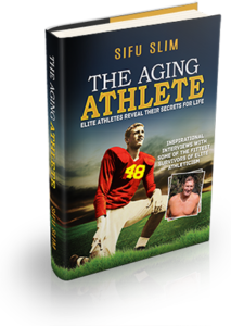 aging-athlete-cover