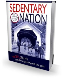 sedentary-nation-cover